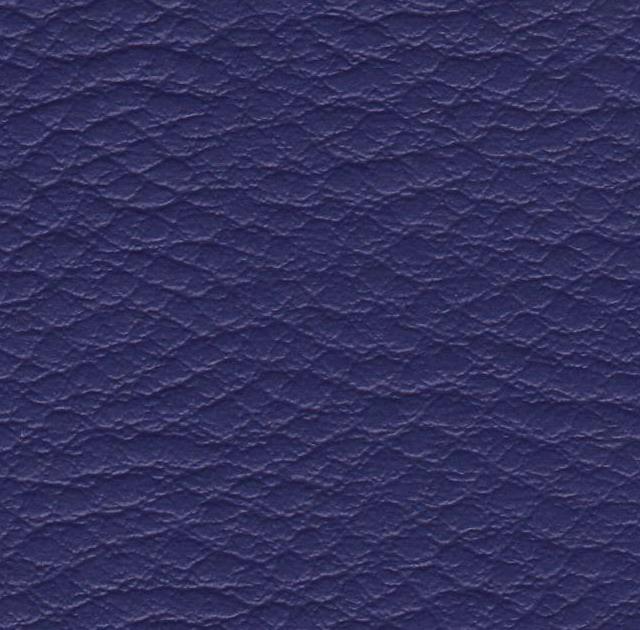 Skay Albastru